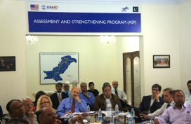 usaid-mission-official-visit04