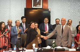 CEO-RSPN-Ms-Shandana-Khan-and-DG-BISP