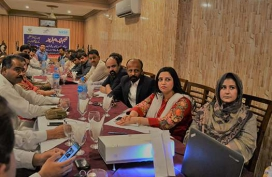 Participants-in-the-WeT-Introductory-Session-in-Jhang