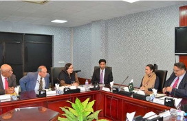 RSPN-CEO-and-officials-in-a-meeting-with-Chairperson