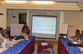 WeT-Cluster-1-Training-of-Trainers---2
