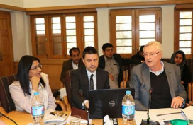 BRDCEP Partners Meeting in Quetta-05