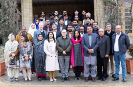 BRDCEP Partners Meeting in Quetta-06
