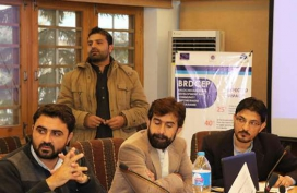 BRDCEP Partners Meeting in Quetta-01