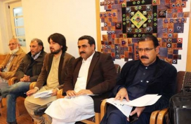 BRDCEP Partners Meeting in Quetta-02