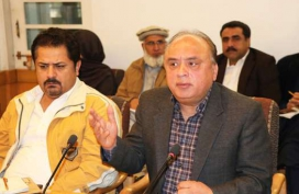 BRDCEP Partners Meeting in Quetta-03