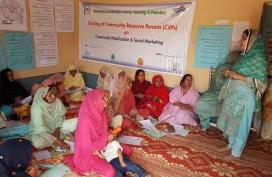 CRP-Training----Chak-107-DB-Bahawalpur---15_03_18---2
