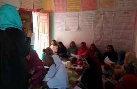 CRP-Training---Chak-117-DB-Bahawalpur---15_03_18---2