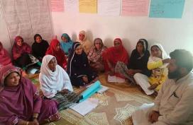 CRP-Training---Chak-117-DB-Bahawalpur---15_03_18