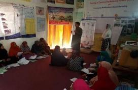 CRP-Training---Kudwala-Bahawalpur---15_03_18---2