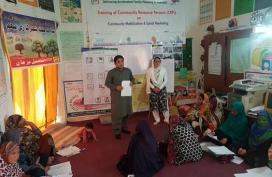 CRP-Training---Kudwala-Bahawalpur--15_03_18---3