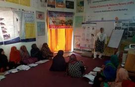 CRP-Training---Kudwala-Bahawalpur---15_03_18