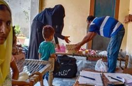 EPW_Training Bahawalpur-Pic 02