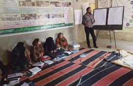 EPW_Training Bahawalpur-Pic 05