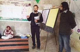 EPW_Training Bahawalpur-Pic 06
