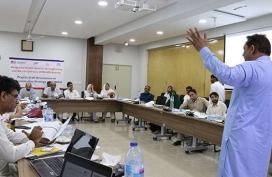 project-staff-orientation--Peshawar