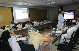 project-staff-orientation-on-MNCH-toolkit-,-District-Swat-3