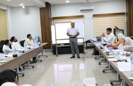 social-mobilization-approach-during-project-staff-orientation-in-Peshawar