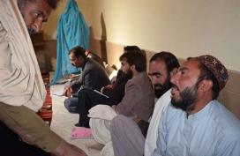 Khushab Visit 24-Jan-2018-03