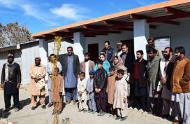 Khushab Visit 24-Jan-2018-06
