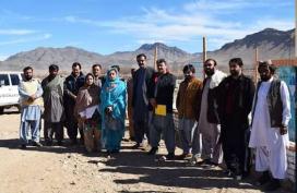 Khushab Visit 24-Jan-2018-07