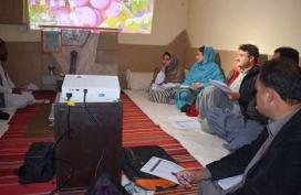 Khushab Visit 24-Jan-2018-08