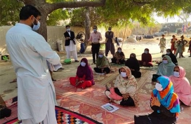Support-Government-of-Sindh-to-prepare-for-and-respond-to-COVID-19-Pandemic-2