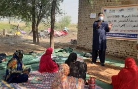 Support-Government-of-Sindh-to-prepare-for-and-respond-to-COVID-19-Pandemic-3