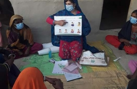 Support-Government-of-Sindh-to-prepare-for-and-respond-to-COVID-19-Pandemic-7