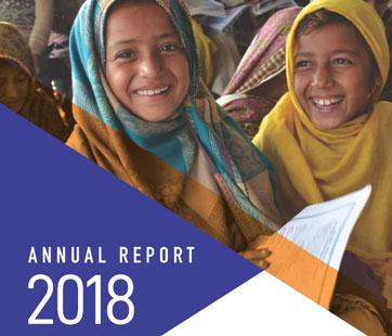 Annual-Report-2018-pb