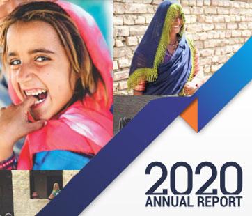 Annual-Report-2020-pb-new