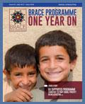 BRACE Newsletter (LQ)