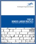 Bonded Labour Practices