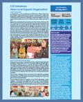 LSO Awaz Initiative