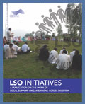 LSO Initiatives 3rd Book 2018