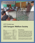 LSO Sangam Welfare Society