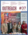 Outreach 37