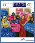 Outreach 39