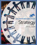 RSPN Strategy 2015-2020
