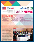 Newsletter Jan-Mar 2014