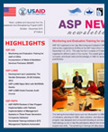Newsletter Oct-Dec 2013