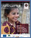BRACE Newsletter: Issue-05 October- December 2019