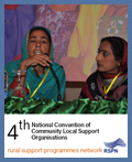 National Convention of CSOs (2011)