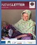 BRACE Newsletter: Issue 11 (Apr – Jun, 2021)