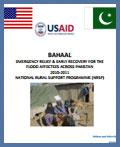 NRSP Final Report
