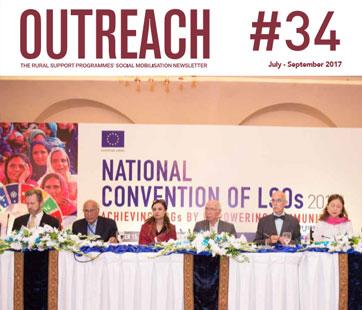 outreach-34-thumbnail