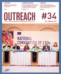 Outreach 34