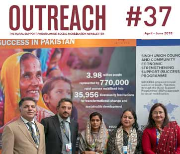 outreach-37