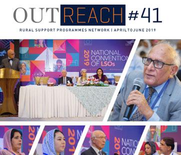 outreach-41