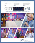 Outreach 41